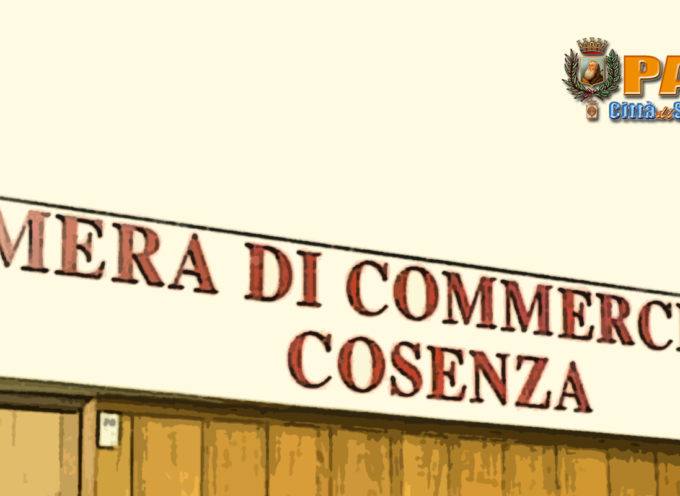 """Paola – Cascardo, Gravina e Spensierato: Eccellenze """"Storiche"""""""