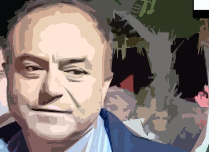 """Colpo ai Giampà di Lamezia, sequestro per 500mila€ ad un loro """"collegato"""""""