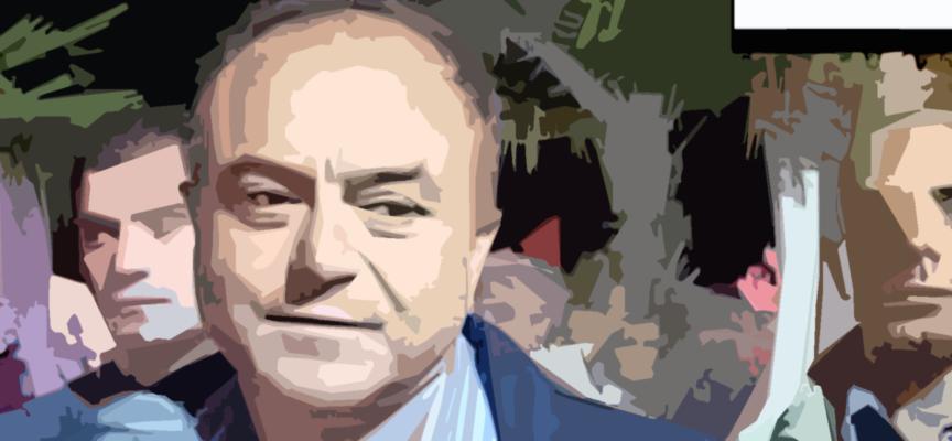 """Pranzi, vacanze e vino: funzionaria regionale """"corrotta"""" fermata da Gratteri"""