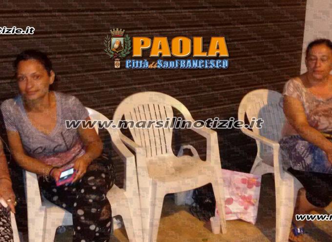 """Paola – SCANDALO: famiglia """"sfrattata"""" da un cane (sindaco """"impegnato"""")"""