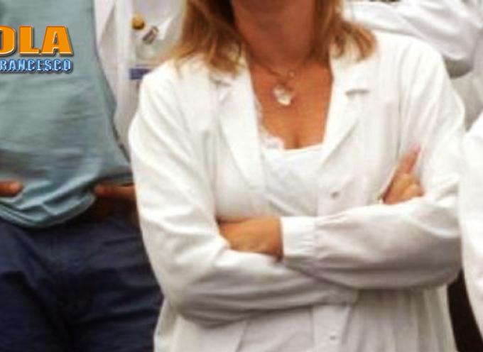 Paola – I Medici di base si scagliano contro la demagogia sull'ospedale