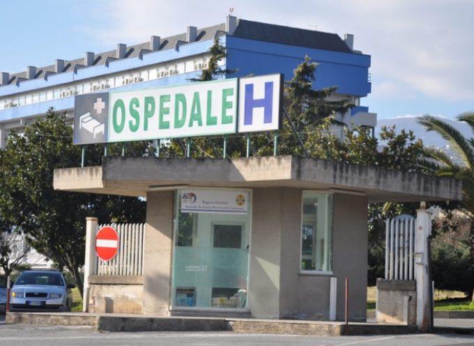 Processo Sara Michienzi, l'Avvocato Rondinelli mette in difficoltà il perito degli imputati