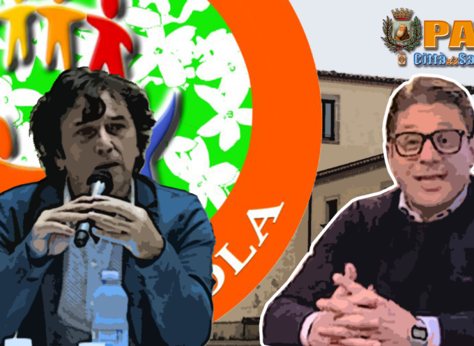 Cambia Paola su Ferrari («patetico») e Pagliaro («mandato al macello»)