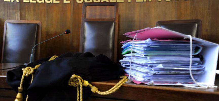 Rigettato ricorso dell'avvocato Nicola Gaetano, Comune batte Pubbliemme