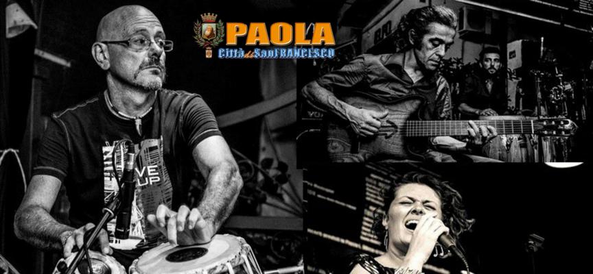 """Paola – Da """"Nuove Armonie"""" l'istituzione gratuita di un altro """"Spazio Musica"""""""