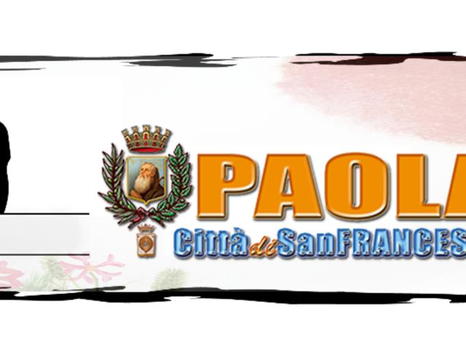 Paola – Il poeta Ernesto Carnevale, avrà la sua opera tradotta in spagnolo