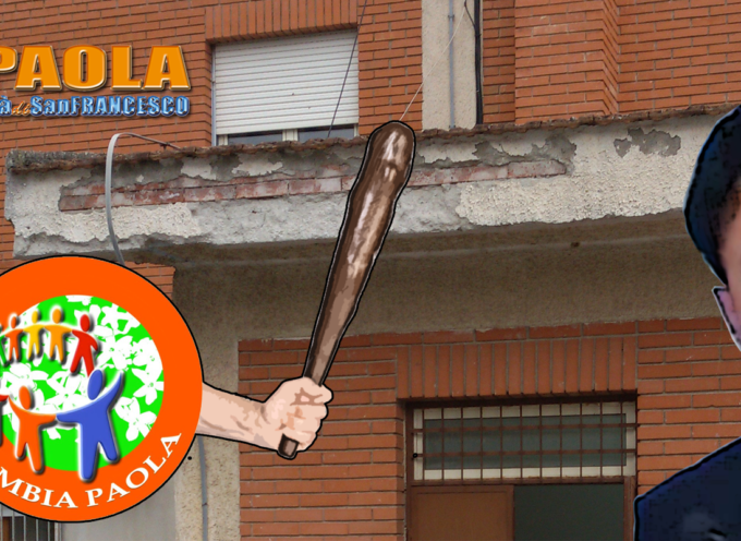 Paola – Polemica su assunzioni comunali: «(toh!) Fabio Pavone da Paola»