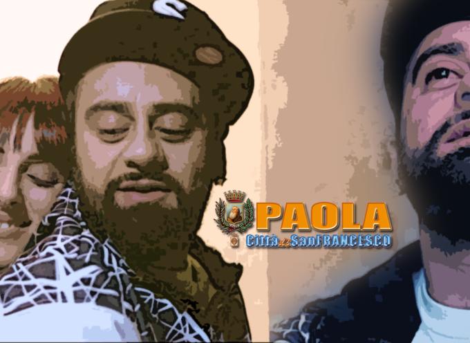 """Paola – A cavallo tra sentimenti, Neroone presenta """"Speransia"""" – Videoclip"""