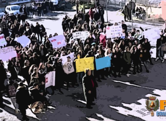 Paola – Torna pace tra Provincia e Ragioneria. Di Natale bacchetta Ferrari