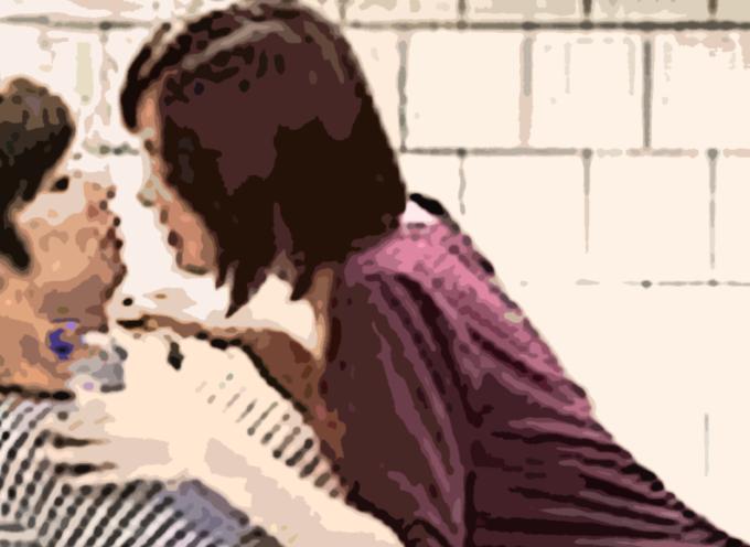 Estorsione a sfondo sessuale, un 19enne indagato nel cosentino
