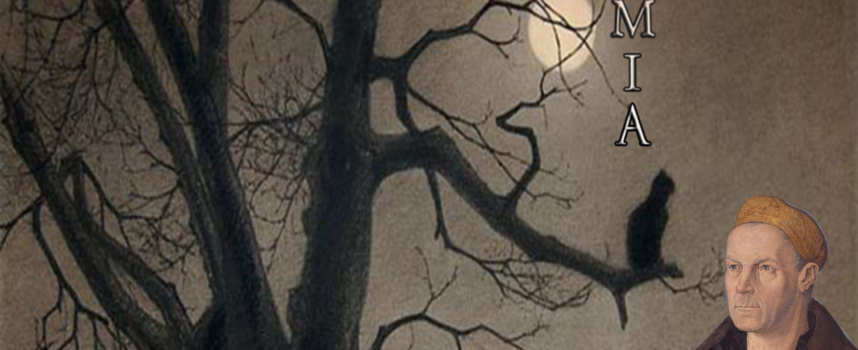 Cuore del Marsili – L'apparenza non denota la sostanza e non salva l'anima