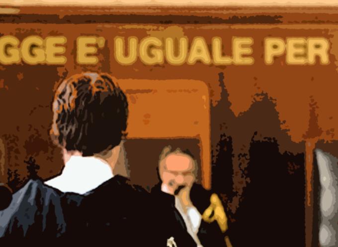 Paola – Ribaltata in appello la sentenza di condanna per 26enne paolano