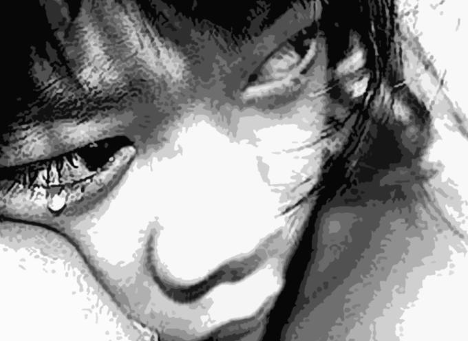 Cosenza – Arrestato un quarantenne accusato di pedopornografia