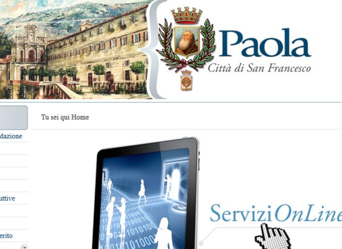 """Paola – Giunta delibera assunzioni a ore dal voto. Comune """"più occupato"""""""