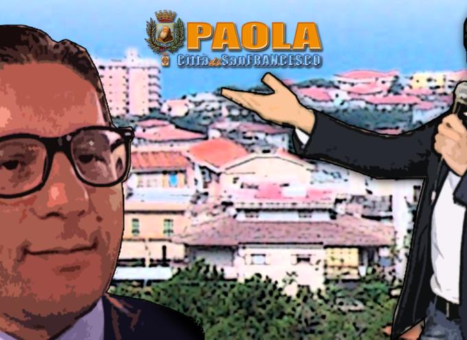 Paola – Intese plausibili al ballottaggio: l'asse Limardi-Ferrari è credibile?