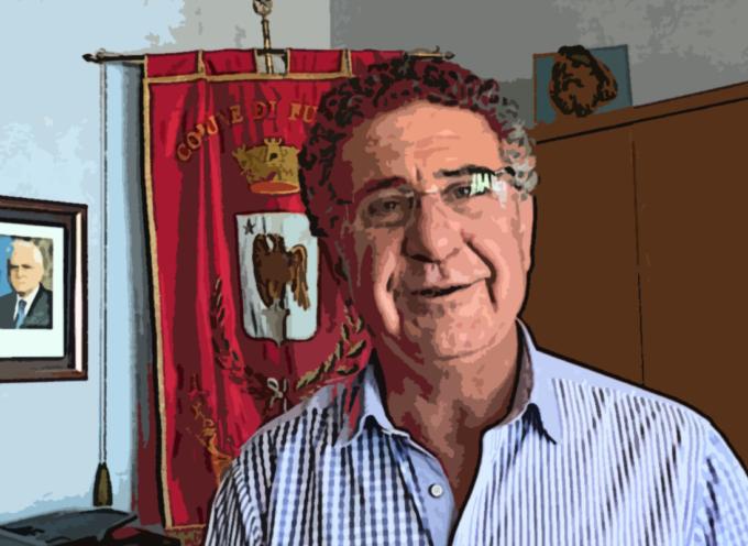 Fuscaldo – Il sindaco appoggia le mamme e vuole la segreteria in paese