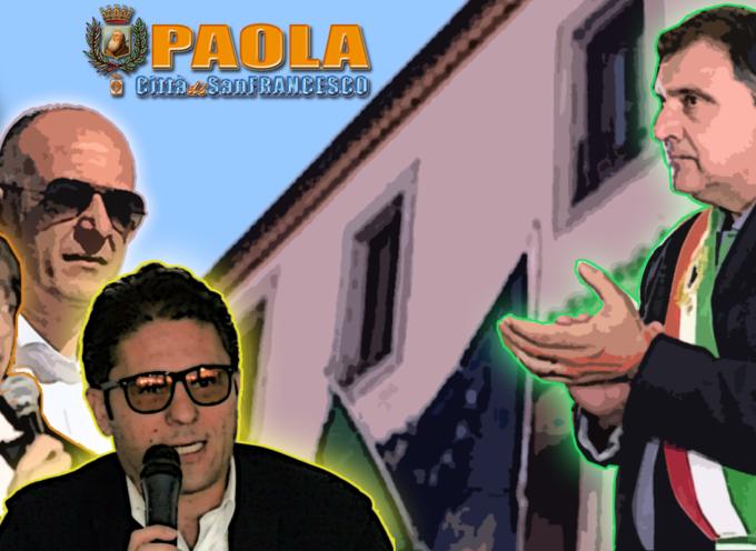 Paola – Reazioni ufficiali ed ufficiose dei partecipanti alle elezioni comunali