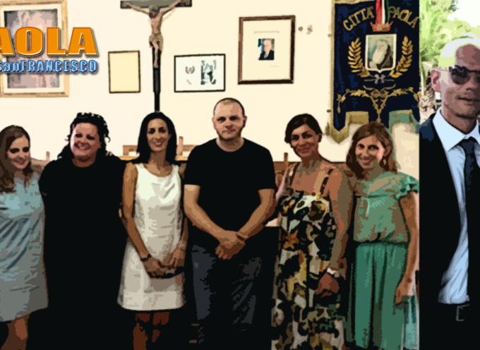 """Paola – La """"Riviera di San Francesco"""" accresce l'offerta turistica locale"""