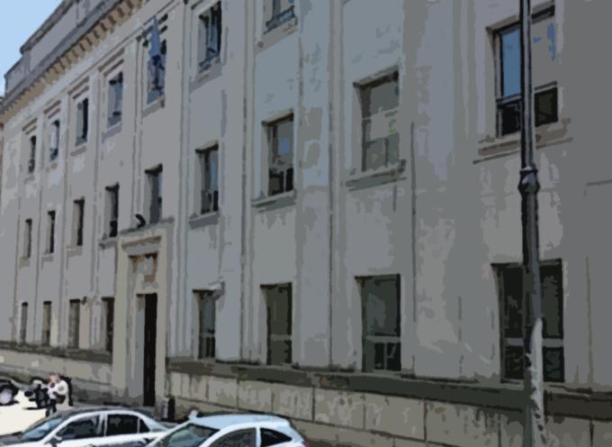 Paola – Docente aveva diritto ad insegnare in città, lo ha sancito il tribunale