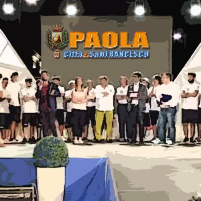 """Paola – Nuove divise e squadra più """"locale"""": è la Paolana 2017/18 – Video"""