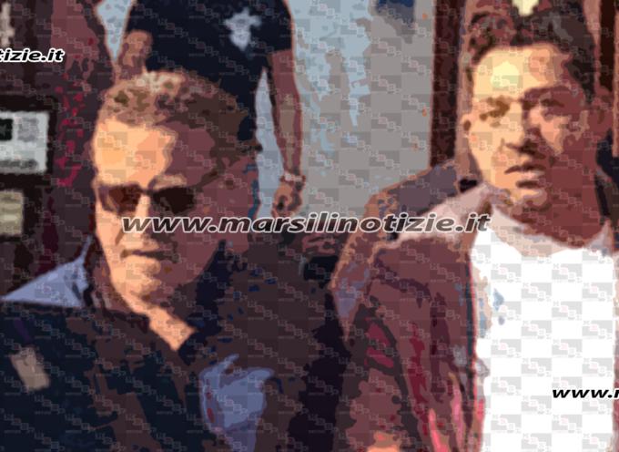 Arrestato pericoloso serbo su cui gravava mandato cattura internazionale