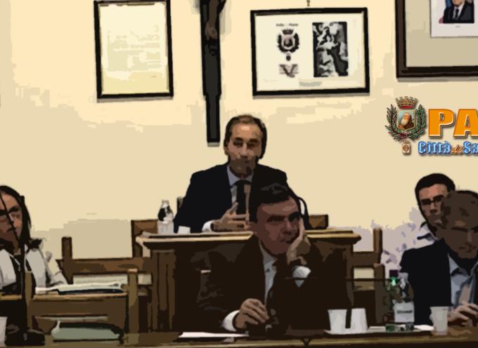 """Paola – Amministrazione cerca di """"intercettare"""" 4,6milioni per adeguamenti"""