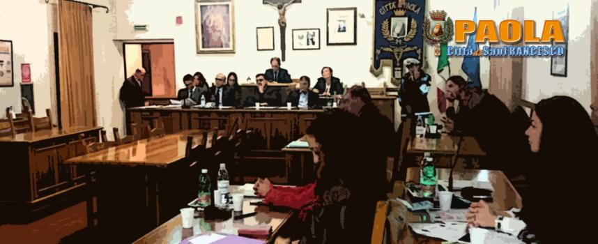 """Paola – La Regione finanzia 180mila€ per il trasporto pubblico """"su gomma"""""""