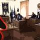 Paola – Pino Falbo all'attacco del Comune sulla mancata raccolta dei rifiuti