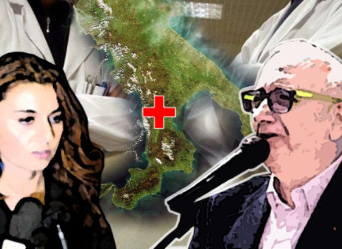 """Paola – Cosmo De Matteis contro la cultura """"razzista"""" della sindaca leghista"""