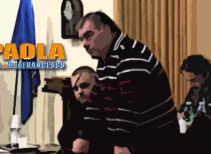Paola – Entrate nel bilancio comunale: 200mila€ verranno da Diamante