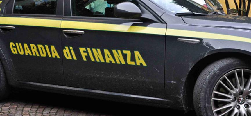 33 milioni di € confiscati: la Guardia di Finanza colpisce duramente la cosca Labate