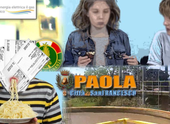 """Paola – Speculazioni e notizie fuorvianti: la """"Palla"""" sugli Avvisi """"intimidatori"""""""