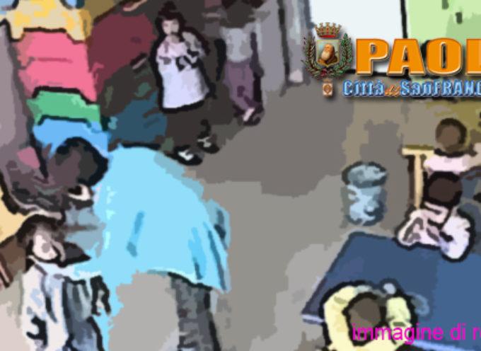Paola – Violenza psicologica e minacce: la Procura sospende una maestra