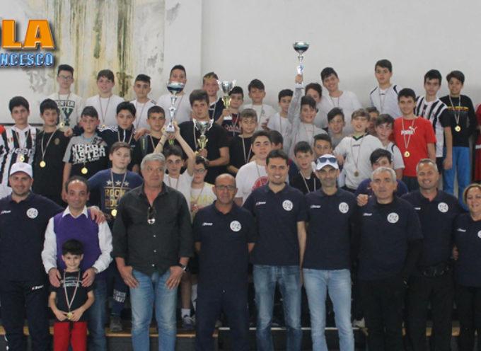 Paola – Calcio, Volley e 220 Alunni: la Commissione Sport batte i suoi colpi