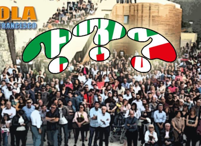 Paola – Ricorso Mancato: ennesima sconfitta. Il centrodestra si riorganizza?