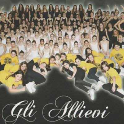 Paola – Domenica 17 Giugno la DanceArt School sarà sul palco dell'Odeon