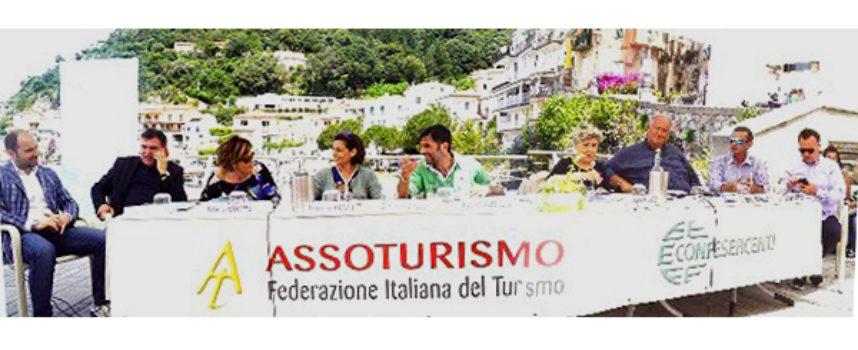 Terredamare: esempi turistici concreti di rete tra costa Calabrese e Lucana