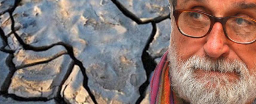 Religiosi in trincea:«Rompiamo il silenzio sull'Africa». Appello di padre Alex Zanotelli