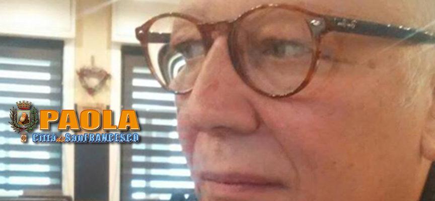 """Paola – Nuovo racconto di Carmelo Olivella, narratore """"da Antologia"""""""
