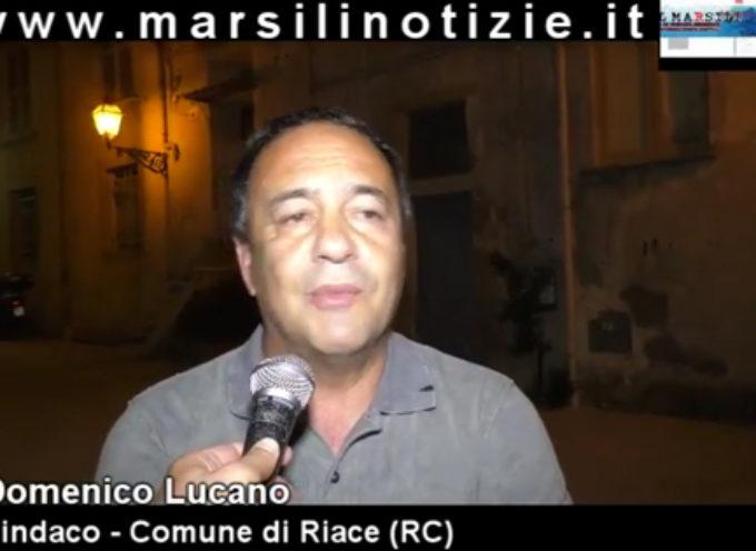 VIDEO – Immigrazione clandestina e affidamento rifiuti: arrestato sindaco