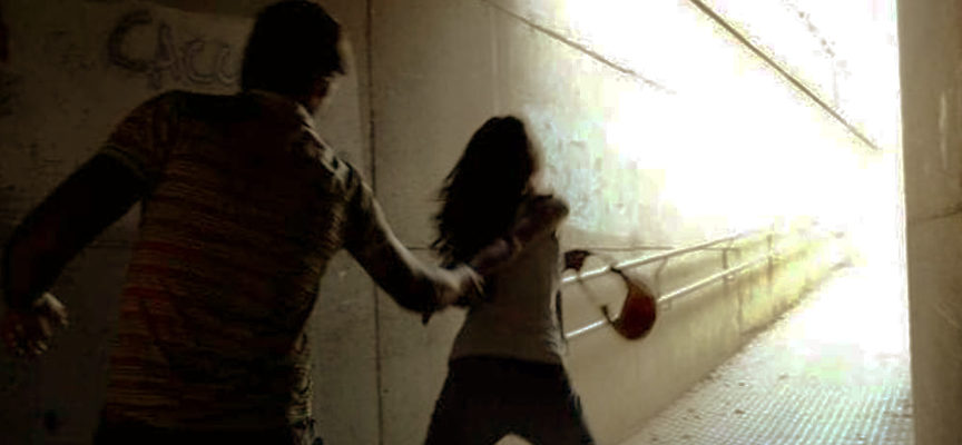 Paola – Assolto in Appello, 47enne fuscaldese ci ricasca: accusa di stalking