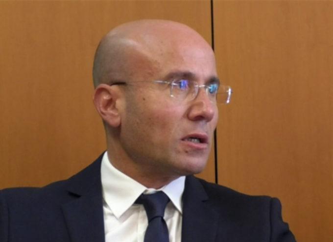 Paola – Incarico diretto, impiegati fuscaldesi: il ruolo del Consorzio Paolano