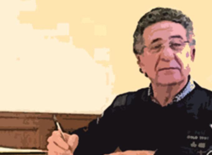 "Fuscaldo: ""Falso ideologico"" a tutela d'ambiente. Parla il sindaco Ramundo"