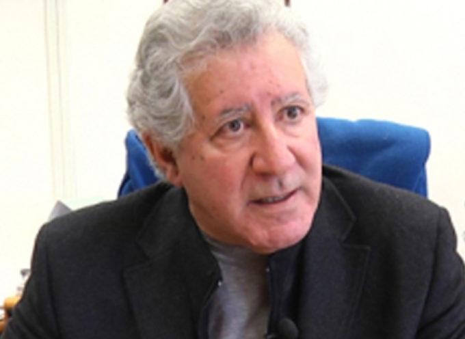 Paola – Deceduto l'ex Procuratore della Repubblica Bruno Giordano