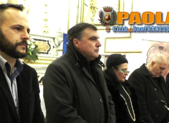 """Paola – La """"vitalità"""" della Chiesa di Sotterra risplende nel lavoro del Rotary"""