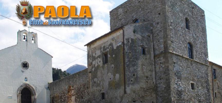 Paola – Il Complesso Monastico di Badia sarà presto messo all'asta