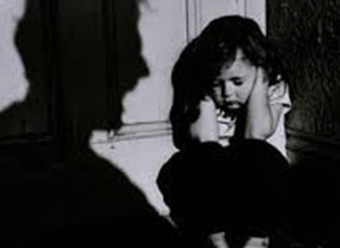 Paola – In Tribunale approda un altro caso di maltrattamenti in famiglia