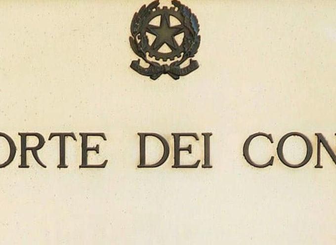 Paola – Corte dei Conti condanna Luca Mannarino: sanzione milionaria