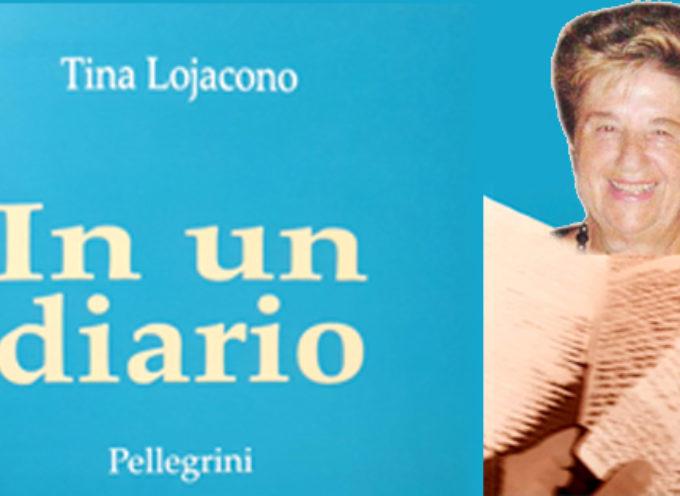 """Amantea – Il nuovo libro di Tina Lojacono si presenta il 4/3 a """"Le Clarisse"""""""