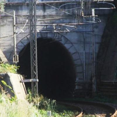 Paola – Lavori galleria ferroviaria Santomarco non intralceranno il 4 Maggio